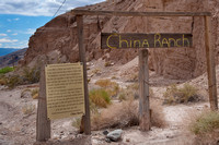 China Ranch