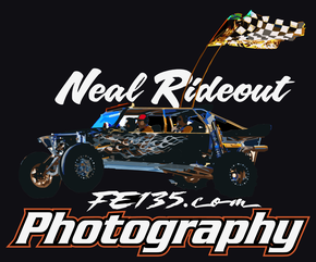 Neal Rideout Photography