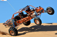 Glamis Pres Day Feb 2015