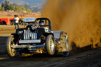 SCSDRA Soboba Sand Drags Nov 2 2012