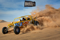 Glamis Pres Day Feb 2014