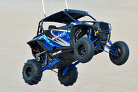 Idaho Dunes UTV Invasion 2014